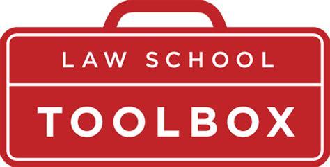 Law school resume font size