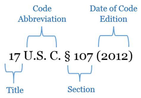 Résumés Typography for Lawyers