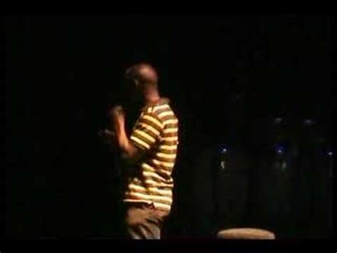 The comedy of dave chappelle critical essays